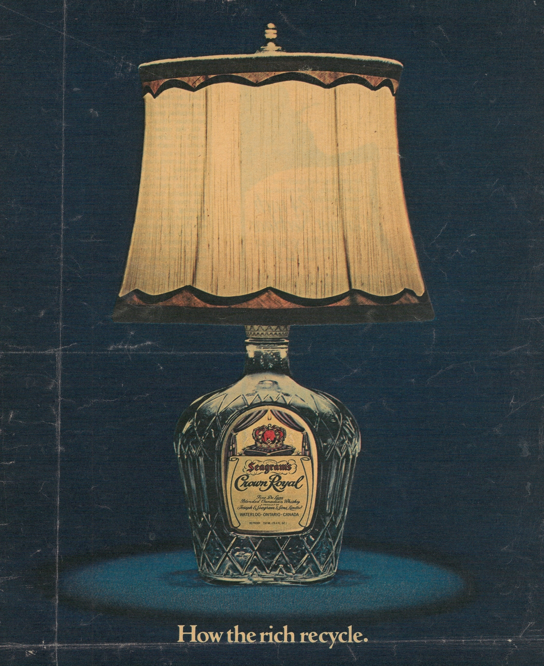 lampshade_bottle_lamp (1)